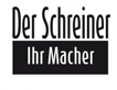Riatsch SA